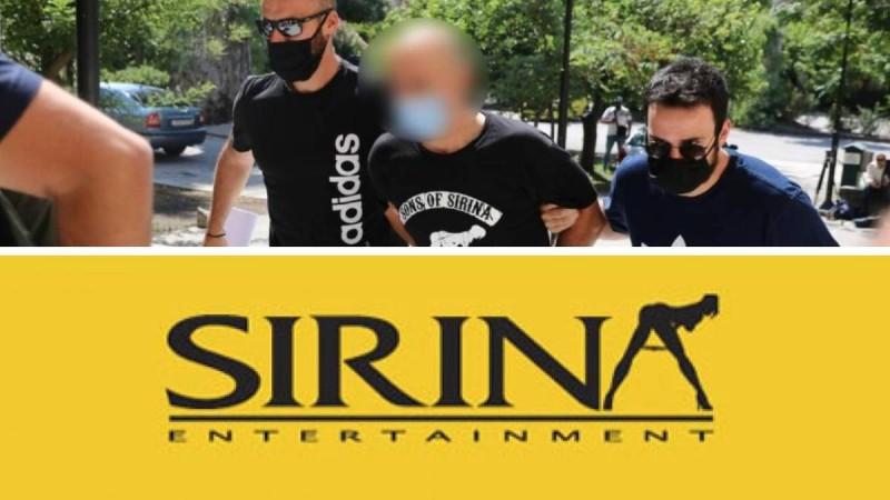 Ηλιούπολη: Η 19χρονη είχε υπογράψει συμβόλαιο με τη Sirina - Τι απαντά η εταιρεία