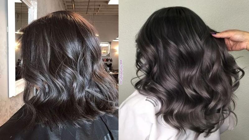 9+1 πράγματα που πρέπει να σκεφτείς πριν αποφασίσεις να σκουρύνεις τα μαλλιά σου