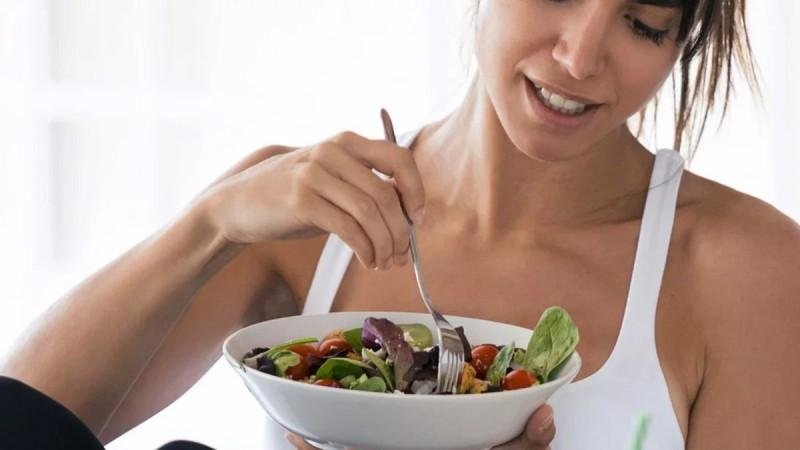 Παλιομοδίτικη δίαιτα: Χάστε το διπλάσιο βάρος στο μισό χρόνο!