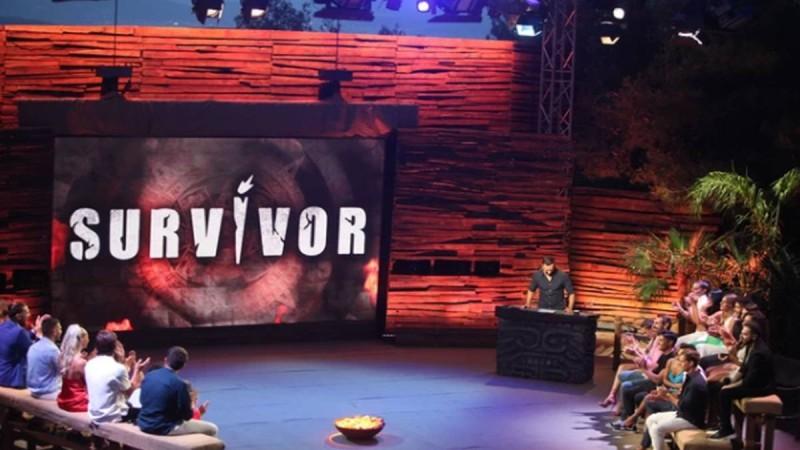 Survivor: Ο ΣΚΑΙ έπρεπε να εκκενώσει το θέατρο, να κάνει απολύμανση και να αναβληθεί ο ημιτελικός! Σάλος με το θετικό κρούσμα της Νικολέτας Μαυρίδη