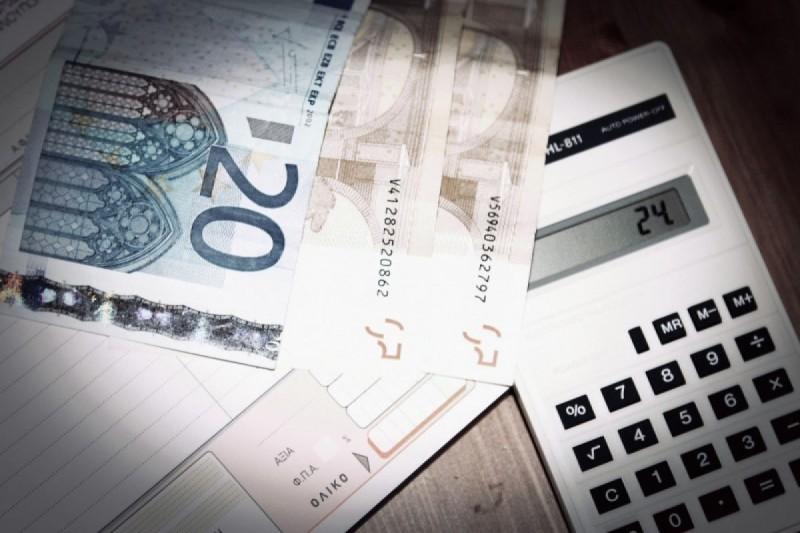 Φορολογικές δηλώσεις 2021: Χαμηλή παραμένει η ροή υποβολής τους - Θα δοθεί παράταση