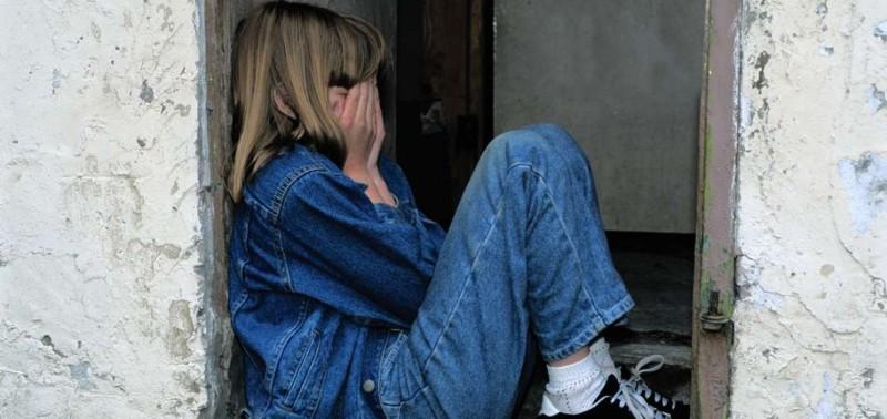 Σάλος στην Τουρκία: Αφέθηκαν ελεύθεροι γονείς που είχαν κακοποιήσει σεξουαλικά τα παιδιά τους