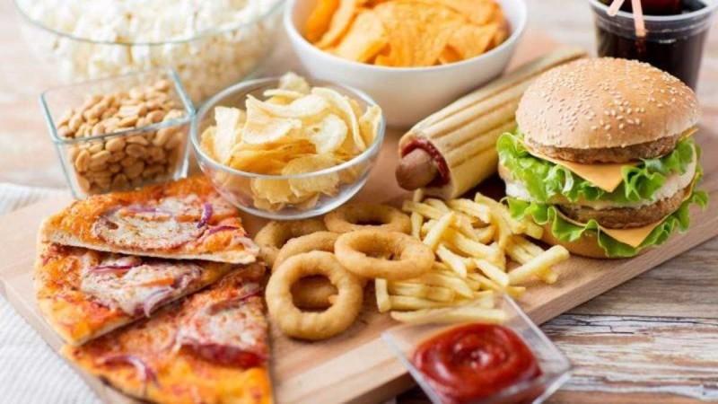 4+1 τροφές που... καλούν τον καρκίνο στο σώμα μας - Με ποιες τον «διώχνουμε»