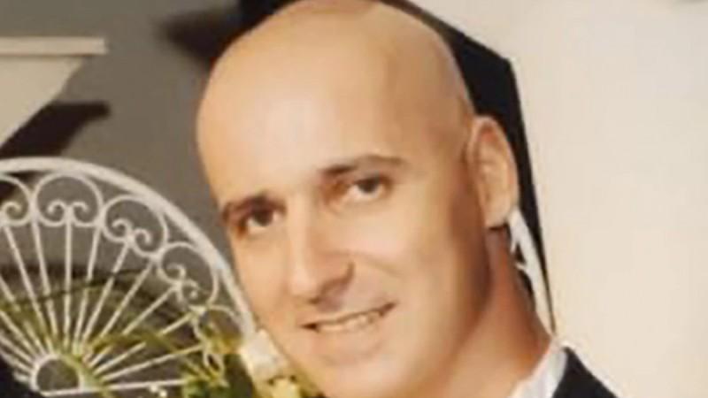 Έγκλημα στη Θήβα: Το παρελθόν του Κώστα Τσαφταρίδη δίνει τις απαντήσεις - Είχε κατηγορηθεί για διακίνηση ναρκωτικών
