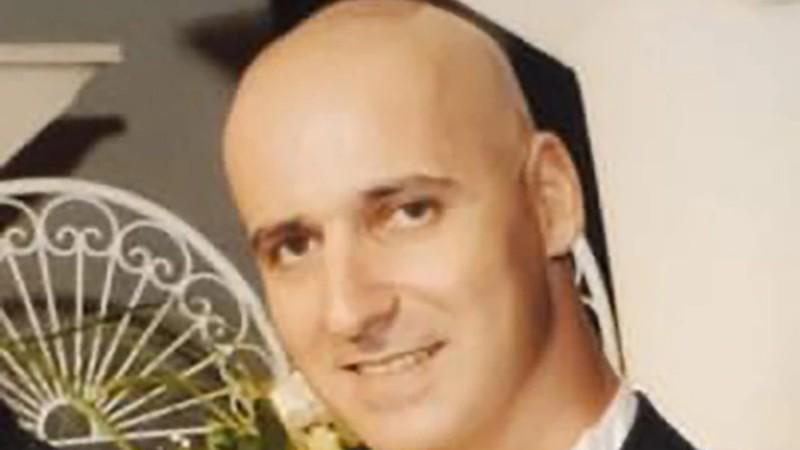 Θήβα: Αυτός είναι ο 45χρονος επιχειρηματίας που έπεσε θύμα μαφιόζικης εκτέλεσης