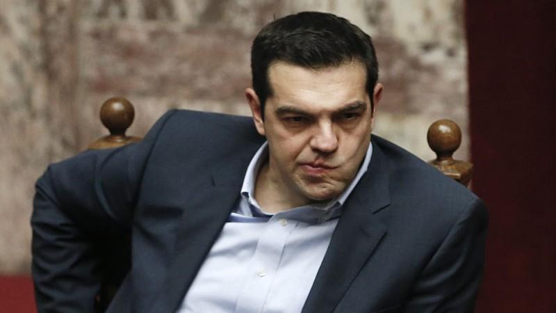 Πόθεν έσχες - Αλέξης Τσίπρας: Τα εισοδήματά του στη δήλωση του 2020