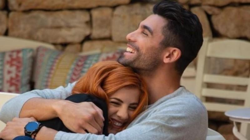 Βασιλάκος - Bachelor: «Αν η Νικολέττα έχει πληγωθεί είναι λάθος της»