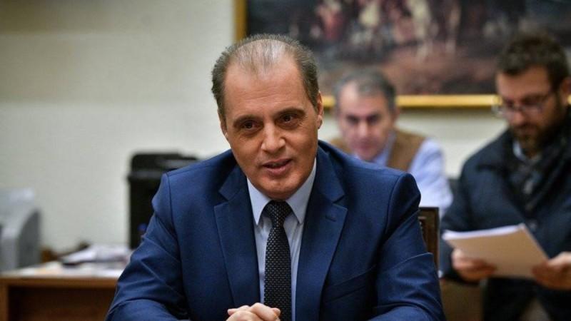 Πόθεν Έσχες - Κυριάκος Βελόπουλος: Καταθέσεις 434.311 στη Deutsche Bank