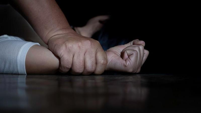 Κρήτη: Θύμα βιασμού μια 26χρονη που έκανε διακοπές – Συνελήφθη ο δράστης