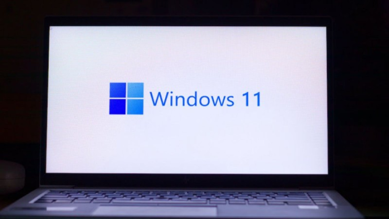 Ηρθαν τα Windows 11: Ποιες νέες δυνατότητες θα έχουν οι χρήστες του - Πόσο επηρέασε ο κορωνοϊός τα έσοδα της Microsoft