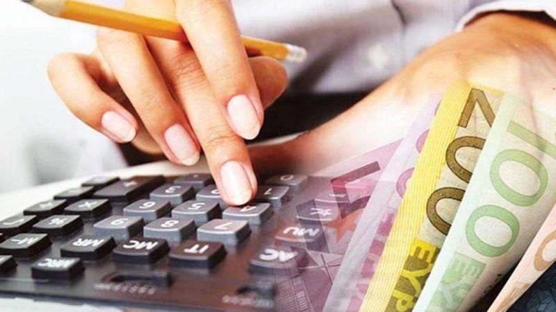 Ανάσα: Ρύθμιση των χρεών της πανδημίας έως και 72 δόσεις - Τι ισχύει με τις φορολογικές δηλώσεις
