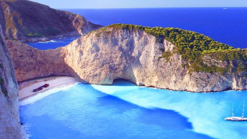 Ζάκυνθος: 4 Βρετανίδες τουρίστριες το έσκασαν από ξενοδοχείο καραντίνας