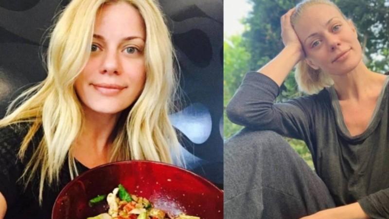 Η δίαιτα της Ζέτας Μακρυπούλια: Το πρόγραμμα διατροφής που τη βοήθησε να χάσει 10 κιλά χωρίς να πεινάσει