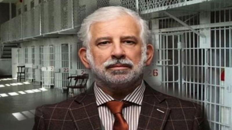 Ανατροπή βόμβα: Αποφυλακίζεται ο Πέτρος Φιλιππίδης!