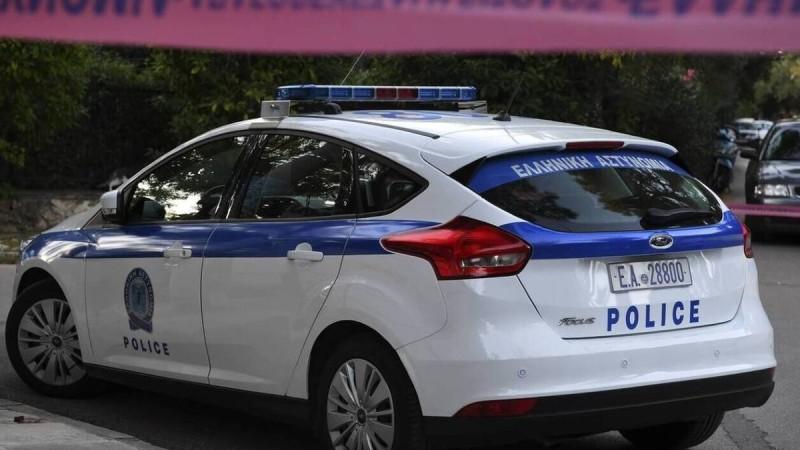 Ρέθυμνο: Άνδρας πυροβόλησε γυναίκα στην παραλία
