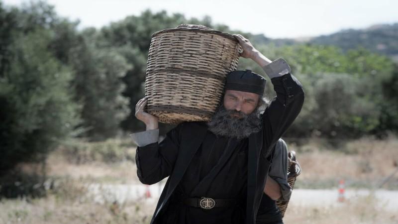 Οι ταινίες της εβδομάδας 26/08 - 01/09: «Ο άνθρωπος του θεού» και «Candyman»