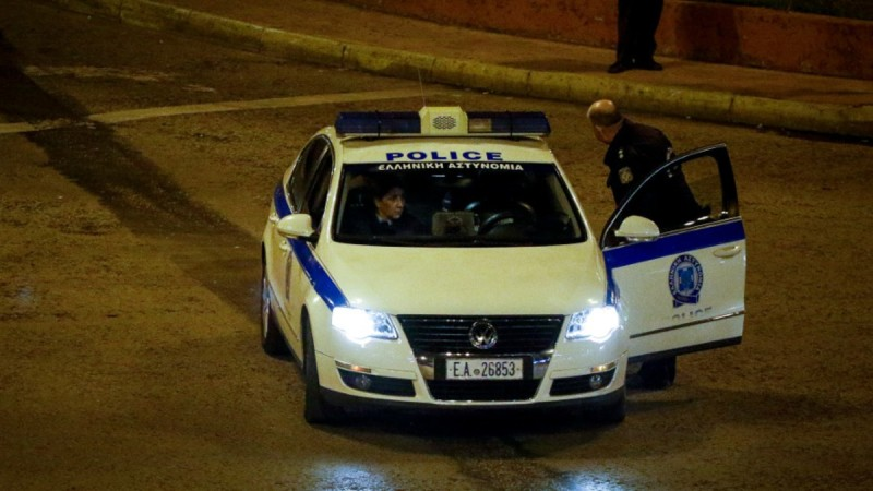Γλυφάδα: Συνελήφθη γνωστό μοντέλο για διακίνηση κοκαΐνης