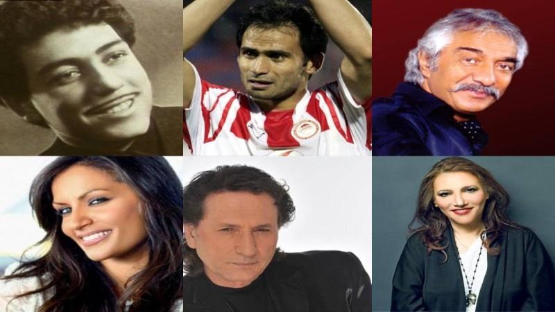 13+1 διάσημοι Έλληνες με τσιγγάνικη καταγωγή - Με τον 9ο εκπλαγήκαμε