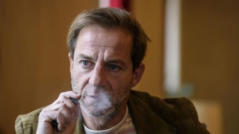 Δημήτρης Λιγνάδης: Το Σεπτέμβριο ζητά την αποφυλάκισή του - Ο ηθοποιός που «κυνηγούν» μετά το σκηνοθέτη και τον Φιλιππίδη