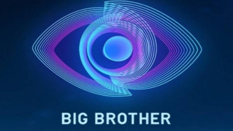 Όνομα-βόμβα για Big Brother - Μπαίνει στο σπίτι κουκλάρα παρουσιάστρια (ΦΩΤΟ)