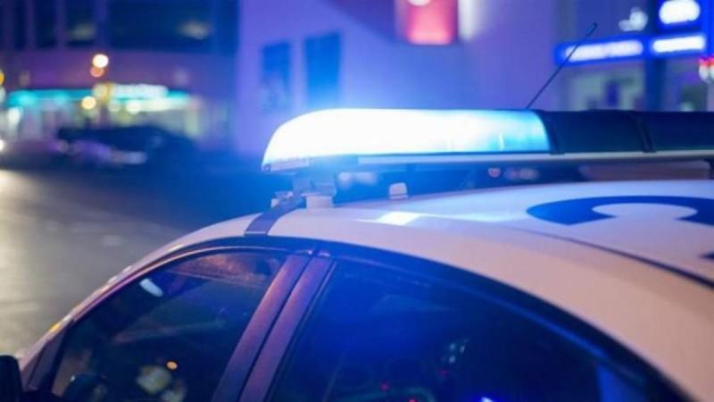 Φρικιαστικό έγκλημα στους Αγίους Αναργύρους: Γιος μαχαίρωσε στην καρδιά και σκότωσε τον πατέρα του