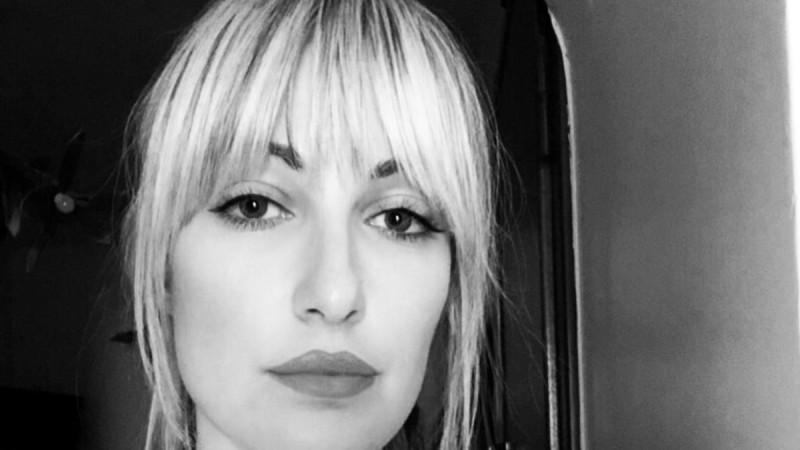 Exclusive περιποίηση από τη beauty expert Έλενα Κοκκαλίδου