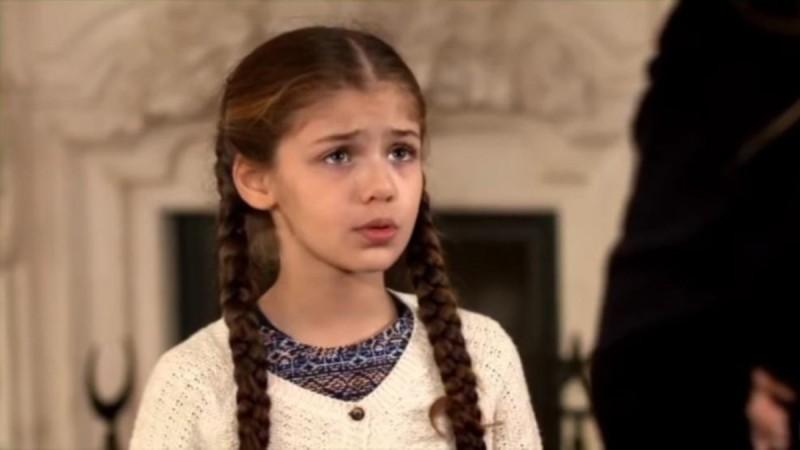 Elif: Ραγδαίες εξελίξεις στο σημερινό επεισόδιο - Νεκρός αγαπημένος ηθοποιός