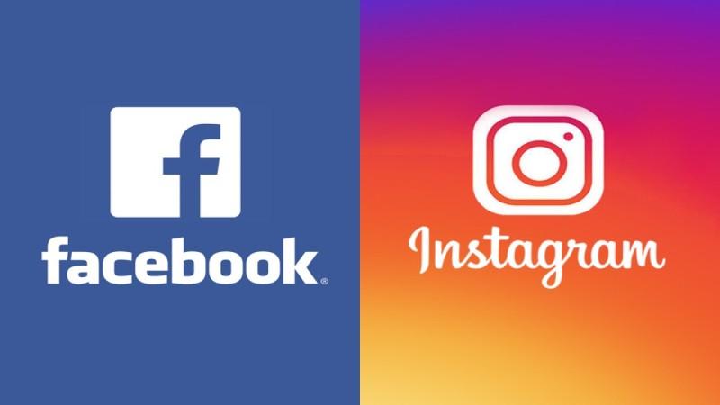 Έτσι θα αυξήσεις τους followers σου σε Facebook και Instagram