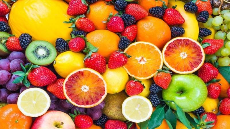 Απίστευτο: Ποιο φρούτο θαύμα προστατεύει την όραση