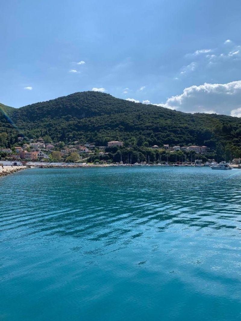Covid-free προορισμός στην Ελλάδα για φέτος το καλοκαίρι