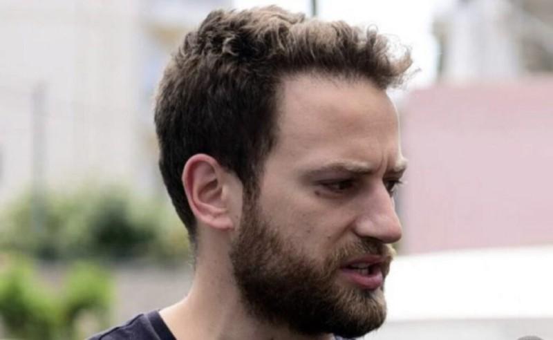 Ανατροπή βόμβα με Μπάμπη Αναγνωστόπουλος: Το έκανε πριν γνωρίσει την Καρολάιν, το συνέχισε και μετά!