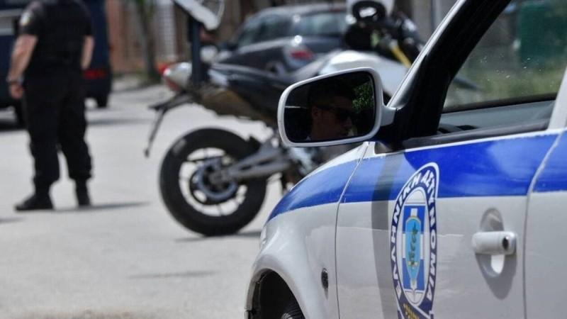 Έγκλημα στις Σέρρες: Νεκρός 20χρονος μετά από μαχαίρωμα