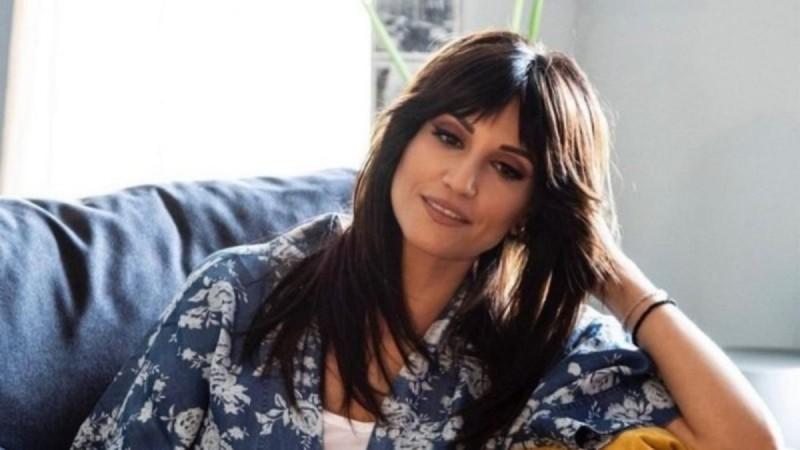 Κορμάρα στα 47 της η Σοφία Παυλίδου - Αρετουσάριστες φωτογραφίες με «καυτό» μπικίνι