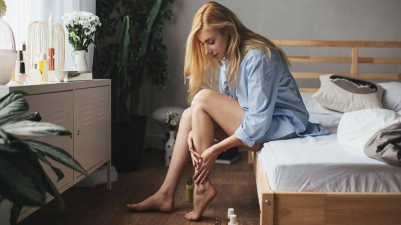 Αποτρίχωση στο σπίτι με 7 τρόπους – Βρες την ιδανική μέθοδο για εσένα