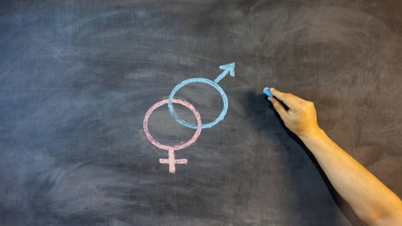 Με σεξουαλική διαπαιδαγώγηση από τον Σεπτέμβρη στα σχολεία - Τα 10+1 εργαστήρια δεξιοτήτων