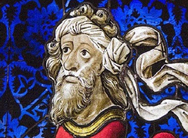 Βιτσέντζος Κορνάρος, κρητικός ποιητής