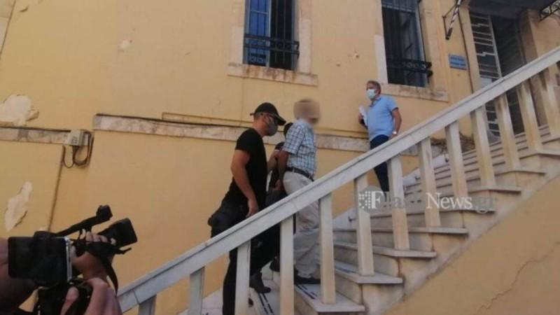 Κακοποίηση 19χρονου στα Χανιά: «Εξαφανίστηκαν» καταγγελίες για βιασμό πριν από 4 χρόνια