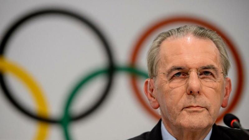 Πέθανε ο πρώην πρόεδρος της Διεθνούς Ολυμπιακής Επιτροπής