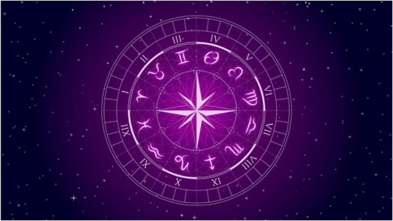 Ζώδια: Τι λένε τα άστρα για σήμερα, Τρίτη 3 Αυγούστου;