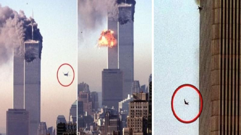 11η Σεπτεμβρίου: 20 χρόνια μετά την επίθεση στους Δίδυμους Πύργους - Το χρονικό και η άγνωστη ιστορία του ανθρώπου που έπεσε από 106ο όροφο