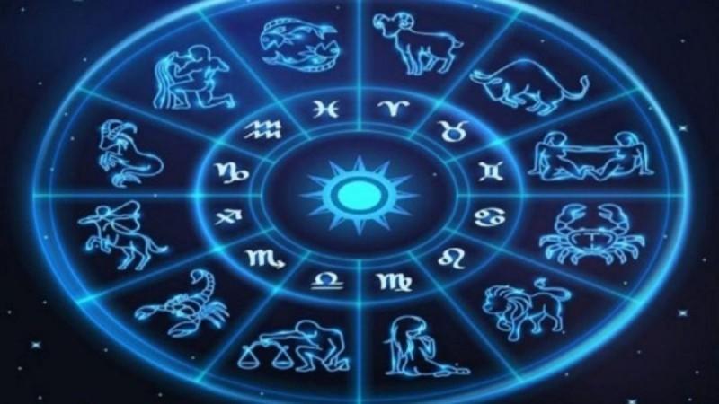 Ζώδια: Τι λένε τα άστρα για σήμερα, Κυριακή 26 Σεπτεμβρίου;