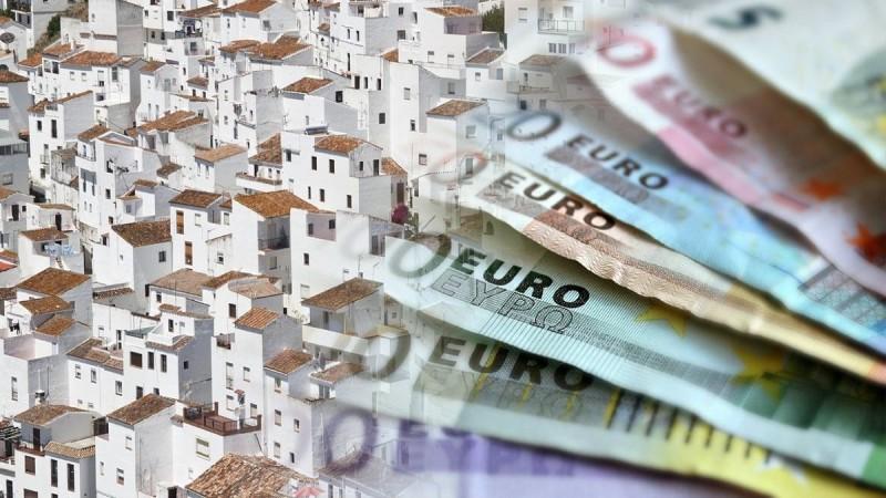 Πιθανή η πληρωμή διπλής δόσης ΕΝΦΙΑ τον Οκτώβριο