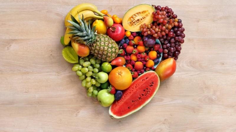 Πείτε αντίο στην χοληστερίνη με αυτό το φρούτο!