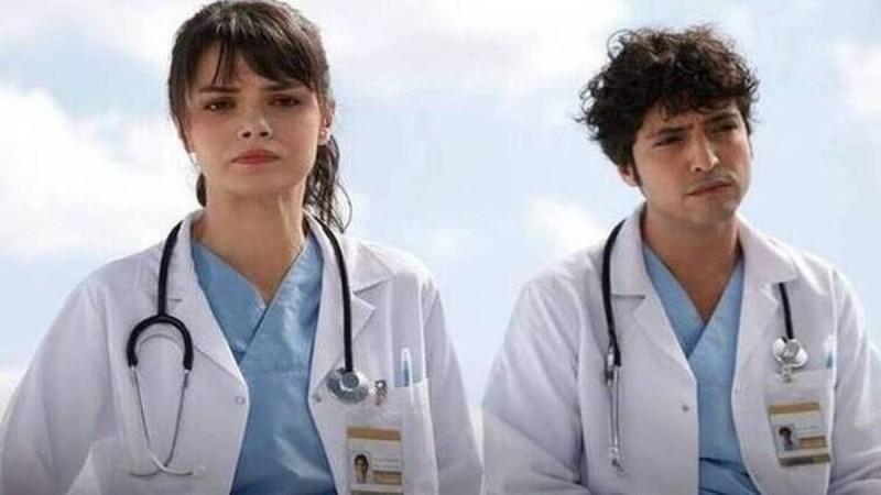 Ο Γιατρός: Το μεγάλο φινάλε σήμερα - Αυτή θα είναι η κατάληξη των πρωταγωνιστών