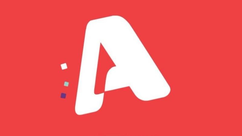 «Κόκκινος» συναγερμός στον Alpha