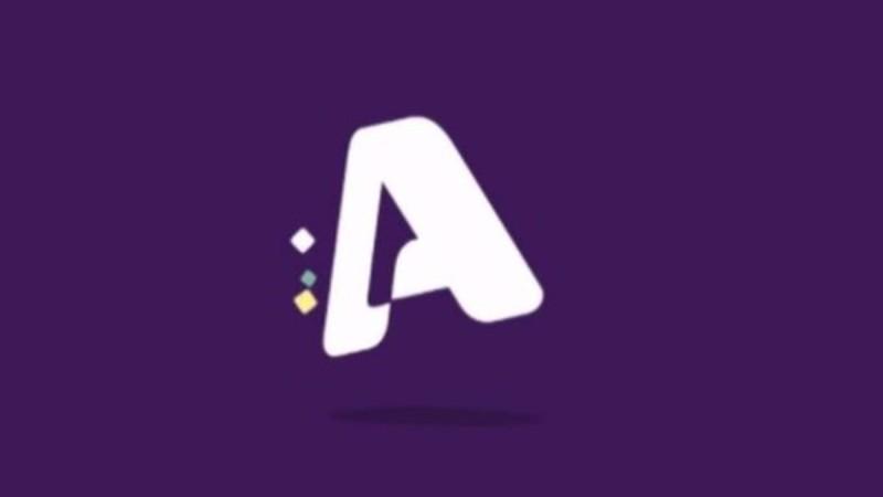 «Έμφραγμα» στον Alpha!
