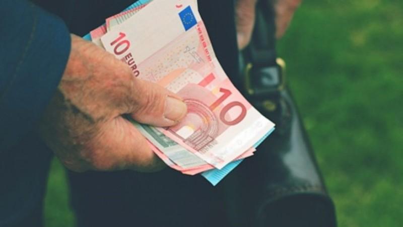 Αναδρομικά: Πληρώνονται οι συνταξιούχοι την Τετάρτη 29 Σεπτεμβρίου
