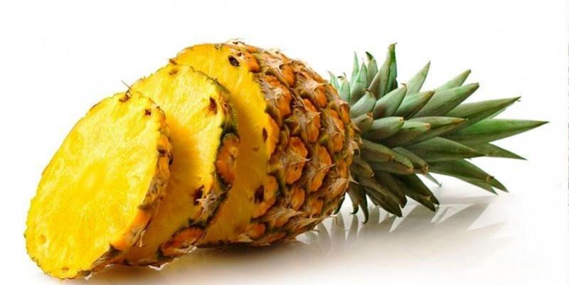 Αυτά είναι τα «super φρούτα»