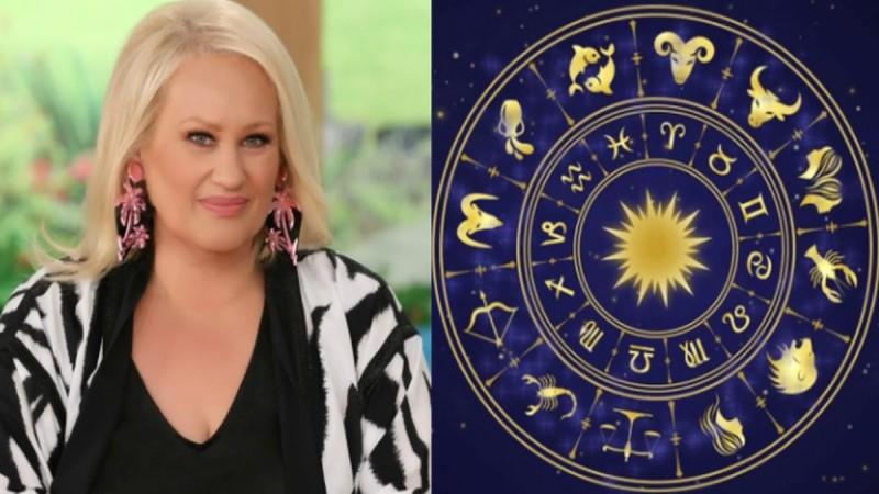 Μαύρο Σαββατοκύριακο γι' αυτό το 1 ζώδιο: Αστρολογικές προβλέψεις από την Άση Μπήλιου!