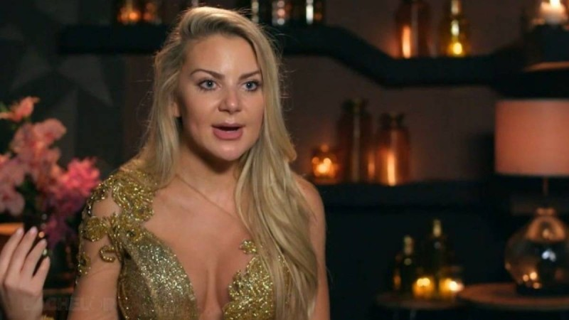 The Bachelor 2: Αρραβωνιασμένη η Αθηνά New York! Όλη η αλήθεια για την σχέση της και η πραγματική της ηλικία! Δεν είναι 26